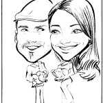 Caricature Us