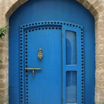 Pinterest love Wednesday: Feeling blue?