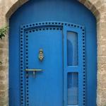 Pinterest love Wednesday: Feeling blue?