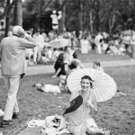 Finally, jazz age lawn party pictures!!