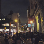 FNO 2011